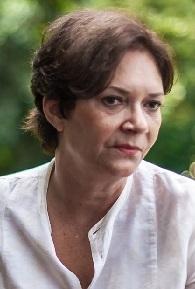 Noêmia Duarte