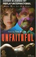 Três Mulheres e uma Decisão (Unfaithful)