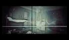 'NO DO'  Trailer de la película de Elio Quiroga