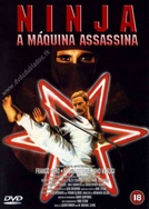 Ninja A Maquina Assassina (Enter the Ninja)