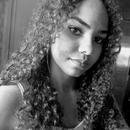 Isabela Rodrigues