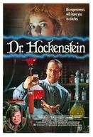 Dr. Hackenstein (Doctor Hackenstein)