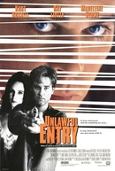 Obsessão Fatal (Unlawful Entry)