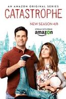 Catastrophe: Sem Compromisso (2ª Temporada) (Catastrophe (2ª Temporada))