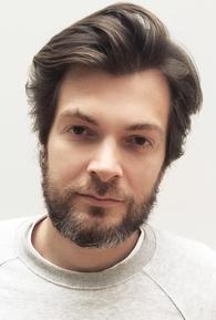 Maxime Govare