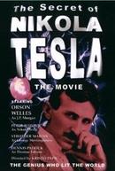 O Segredo de Nikola Tesla (Tajna Nikole Tesle)