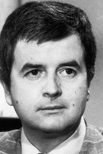 Rodney Bewes - Poster / Capa / Cartaz - Oficial 1