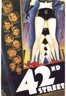 Rua 42