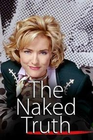 The Naked Truth - Poster / Capa / Cartaz - Oficial 1