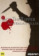 Jack the Ripper: Prime Suspect (Jack the Ripper: Prime Suspect)