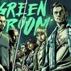 Personagens Ganham Toques De HQ Em Novos Cartazes De 'Green Room' | Terrorama