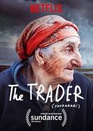 O Mercador (The Trader)