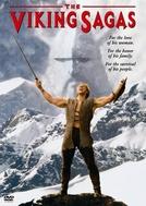 A Saga dos Vikings (The Viking Sagas)