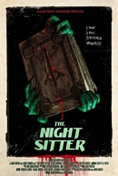 The Night Sitter (The Night Sitter)