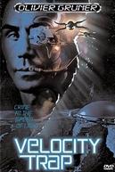 Saqueadores do Espaço (Velocity Trap)