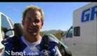 Travis Pastrana Baja Diaries - BNQT Promo