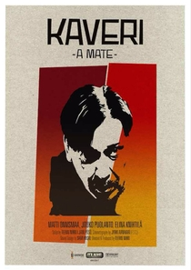 A Mate - Poster / Capa / Cartaz - Oficial 1