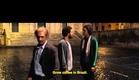 Kiss Me Again - Official Trailer [HD]