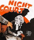 Injustiça (Night Court)
