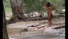 filmes taina, uma aventura na amazonia nacional