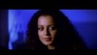 Tu Hi Meri Shab Hai - Gangster (2006) *HD* - Full Song [HD] - Emraan Hashmi & Kangna Ranaut
