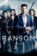 Ransom (2ª Temporada) (Ransom (Season 2))