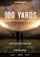 100 Yards (100 Yards)