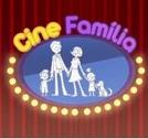 Cine Família (Cine Família)