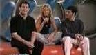 KId Abelha - Entrevista na MTV  - parte 1