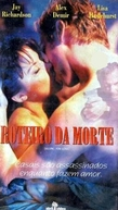 Roteiro da Morte (Killing For Love)