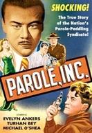 Parole, Inc. (Parole, Inc.)