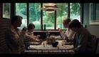 Druk: Mais Uma Rodada   Trailer Legendado