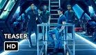 The Expanse Season 2 Teaser (HD)