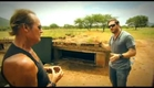 Poaching Wars with Tom Hardy iTV trailer