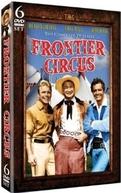 Frontier Circus (1ª Temporada)  (Frontier Circus (Season 1))