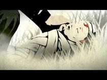 Heavenly Sword: Legend of the Sword - Poster / Capa / Cartaz - Oficial 1