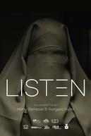 Listen (Kuuntele)