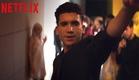 ELITE: Trailer da festa | Oficial [HD] | Netflix