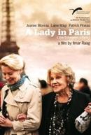 Uma Dama em Paris (Une Estonienne à Paris)