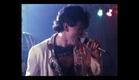 Trailer for 'Basically, Johnny Moped'