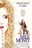 As Aparências Enganam... (Milk Money)