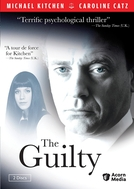 The Guilty (The Guilty)