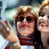 Mulheres fazem Cinema: 6 filmes com mulheres para assistir agora!