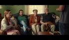 Lo que de verdad importa - Trailer español (HD)
