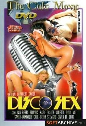 Discosex