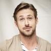 Ryan Gosling pode protagonizar o próximo filme de Gaspar Noé | Cinema com Rapadura
