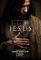Quem Matou Jesus? (Killing Jesus)