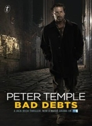 Jack Irish: Bad Debts (Jack Irish: Bad Debts)