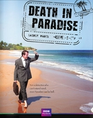 Death in Paradise (1ª Temporada)