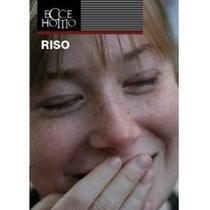 Ecce Homo: O Riso - Poster / Capa / Cartaz - Oficial 1